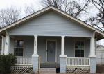 Foreclosed Home en E 6TH ST, Claremore, OK - 74017
