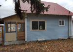 Foreclosed Home en MYRTLE ST, Baker City, OR - 97814