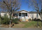 Foreclosed Home en JERALDS ST, Englewood, TN - 37329