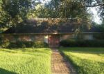 Foreclosed Home in EVERGREEN DR, Port Arthur, TX - 77642