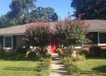 Foreclosed Home in MESA DR, Hattiesburg, MS - 39402