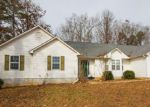 Foreclosed Home in FOXDALE RD, Winder, GA - 30680