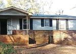 Foreclosed Home in CENIE RD, Flovilla, GA - 30216