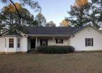 Foreclosed Home in W JONES DR, Hawkinsville, GA - 31036