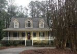 Foreclosed Home in MARTIN DR, Mc Cormick, SC - 29835