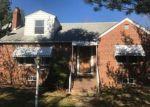 Foreclosed Home en N PENNSVILLE AUBURN RD, Penns Grove, NJ - 08069