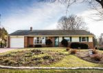 Foreclosed Home en ABBEYVILLE RD, Lancaster, PA - 17603