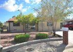 Foreclosed Home en IDAHO CIR, Gallup, NM - 87301