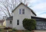 Foreclosed Home in 1ST ST NE, Hampton, IA - 50441