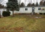 Foreclosed Home in LLOYD AVE SE, Iowa City, IA - 52240
