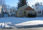 Foreclosed Home in HAMMOND AVE, Waterloo, IA - 50702