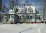Foreclosed Home in MAPLE ST, Thornton, IA - 50479