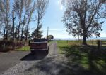 Foreclosed Home en 7TH DR, Cove, OR - 97824