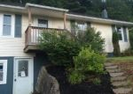Foreclosed Home in DEERFIELD AVE, Barre, VT - 05641