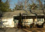 Foreclosed Home en COTTONWOOD DR, Mount Jackson, VA - 22842