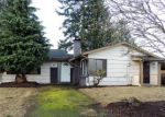 Foreclosed Home in SE 170TH PL, Renton, WA - 98058