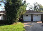 Foreclosed Home in E LOMA VISTA AVE, Victoria, TX - 77901