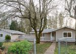 Foreclosed Home en 148TH AVE SE, Yelm, WA - 98597