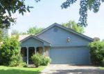 Foreclosed Home en SHOREHAM BLVD, Knoxville, TN - 37922