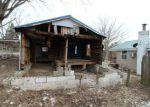 Foreclosed Home en MYRTLE ST, Parkersburg, WV - 26101