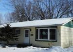 Foreclosed Home en W LINCOLN RD, New Richmond, WI - 54017