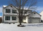 Foreclosed Home en GLYN DENNIS DR, Newark, OH - 43055