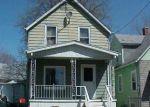 Foreclosed Home en STEPHENSON AVE, Niagara Falls, NY - 14304