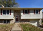 Foreclosed Home en RIVERSIDE DR, Jefferson City, MO - 65101