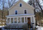 Foreclosed Home en CHAPEL ST, Ellenville, NY - 12428