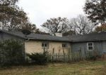 Foreclosed Home en NW 1000TH RD, Warrensburg, MO - 64093