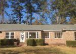 Foreclosed Home en LINDSEY DR, Laurel, MS - 39440