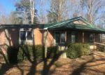 Foreclosed Home en BURNT GIN RD, Gaffney, SC - 29340