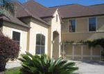 Foreclosed Home en GLEN COVE CT, Houston, TX - 77021