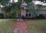 Foreclosed Home en MARLBERRY LN, Houston, TX - 77084