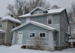 Foreclosed Home in BANNER ST SW, Grand Rapids, MI - 49507