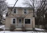 Foreclosed Home in CHERRYLAWN DR, Pontiac, MI - 48340