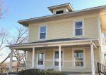 Foreclosed Home in E 4TH ST, Eureka, KS - 67045