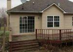 Foreclosed Home en E RINKER RD, Mooresville, IN - 46158