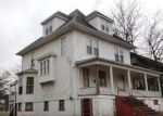 Foreclosed Home en 28TH ST, Cairo, IL - 62914