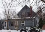 Foreclosed Home in ABBOTT AVE, Leominster, MA - 01453