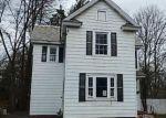 Foreclosed Home en 1ST ST, Glens Falls, NY - 12801
