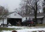 Foreclosed Home en E MALLORY AVE, Cudahy, WI - 53110