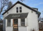 Foreclosed Home in W HAZEL ST, Adams, WI - 53910