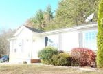 Foreclosed Home en SOMERS RD, Luray, VA - 22835
