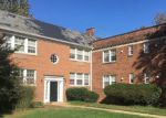 Foreclosed Home in W ABINGDON DR, Alexandria, VA - 22314