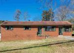 Foreclosed Home en OLLIE ST SE, Cleveland, TN - 37323