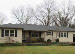 Foreclosed Home in SUNVIEW DR, Athens, TN - 37303