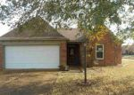 Foreclosed Home en WOODLAND FIR DR, Arlington, TN - 38002