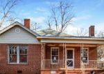 Foreclosed Home in MCLAURIN ST, Griffin, GA - 30224
