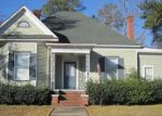 Foreclosed Home in S COLLINS ST, Reynolds, GA - 31076